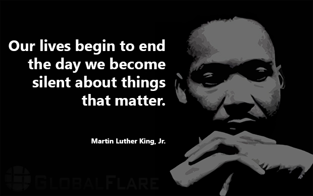 our-lives-end-mlk-quote